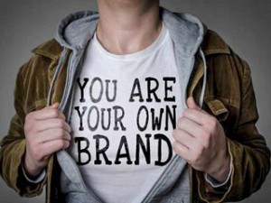 personal-branding-guideline